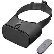 Google Daydream View 2017 - VR-Brille