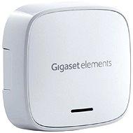 Gigaset Elements senzor na dveře - Sensor