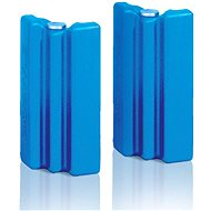 Gio Style Gel-Kühlkissen 2x200 - Kühleinsatz