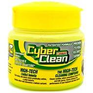 Cyber ??Clean 145 g - Reinigungsmasse