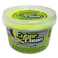 Cyber Clean Medium Pot 500g - Reinigungsmasse