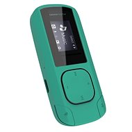 Energy Sistem Clip Mint 8 GB - MP3 Player