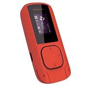 MP3 Player Energy Sistem Clip Coral 8GB