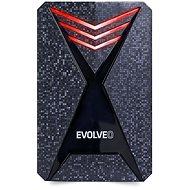 "EVOLVEO 2.5 ""TINY 7G - Externe Box"