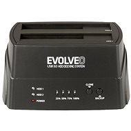 EVOLVEO HDD - Dockingstation