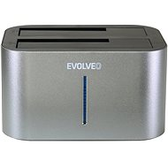 EVOLVEO DION 1 - Externe Docking-Station