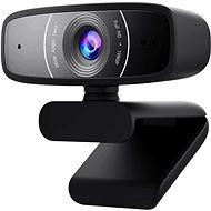 ASUS WEBCAM C3 - Webcam