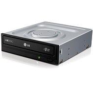LG GH24NSC0 schwarz - DVD-Brenner