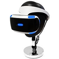 Official Sony VR Headset Stand - Ständer