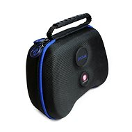 Numskull PlayStation DualShock 4 Protective Carrying Case - Hülle