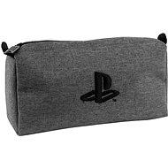 PlayStation Campus Federmäppchen - Federmäppchen