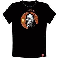 T-Shirt Kingdom Come: Deliverence T-shirt Cuman M - T-Shirt