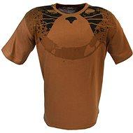 GOG Rocket Racoon T-Shirt - XL - T-Shirt