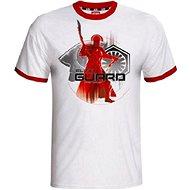 Star Wars Elite Guard T-Shirt- XL - T-Shirt
