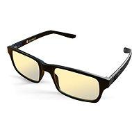 Offizielle Sony PS4 Spielbrille - Brillen