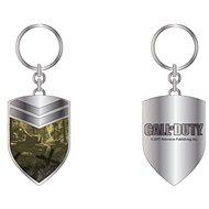 Schlüsselring Call of Duty: WW II - Schlüsselring - Schlüsselring