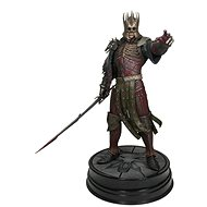 The Witcher 3: The Wild Hunt - Wild Hunt König Eredin - Figur