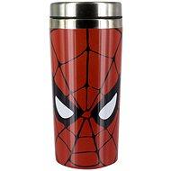 Spiderman Travel Mug - Reisebecher