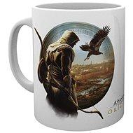 Assassins Creed - Eagle Becher - Tasse