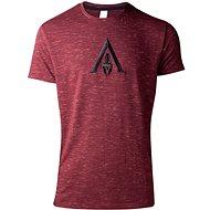 Assassins Creed Odyssey -Logo - T-Shirt - T-Shirt