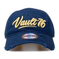 Fallout 76 Vintage Vault - Kappe - Cap