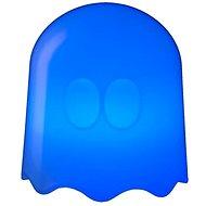 PAC-MAN - Ghost Multicolor Lamp - Leuchte