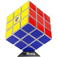RUBIK CUBE - Licht - Leuchte