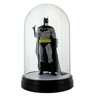 Batman Collectible Light - Leuchte
