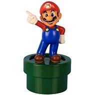 NINTENDO - Mario Licht USB - Leuchte