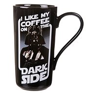 Star Wars - Darth Vader - Becher - Tasse