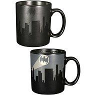 Batman - Signal - Becher - Tasse