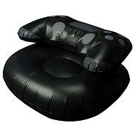 Playstation - aufblasbarer Sessel - Sessel
