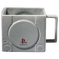 Playstation - Becher - Tasse