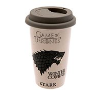 Games of Thrones - Reisebecher - Reisebecher