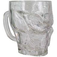 Ruf der Pflicht - Glas - Gläser für kalte Getränke