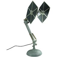 Star Wars - Tie Fighter - Lampe - USB-Lampe