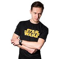 Star Wars - Logo - T-Shirt