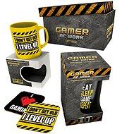 Gaming - Geschenkset - Geschenkset