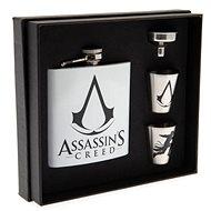 Assassins Creed - Geschenkset
