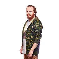 World of Tanks - Hoodie - Sweatshirt