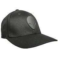 Dell Alienware Baseballmütze - Cap