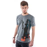 STAR WARS - Han Solo - T-Shirt