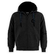 Lenovo Legion Hoodie M - Sweatshirt