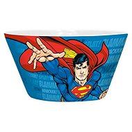 DC COMICS Superman - Schüssel - Schüssel