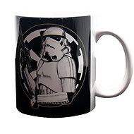 STAR WARS Trooper - Becher - Tasse