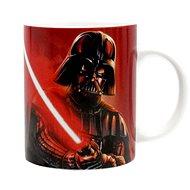 STAR WARS Trooper und Vader - Tasse - Tasse
