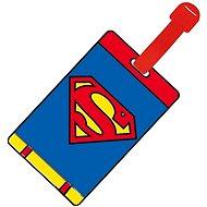 DC COMICS Superman - Anhänger - Anhänger