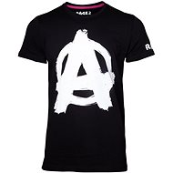 RAGE 2 Insanity T-Shirt - M - T-Shirt