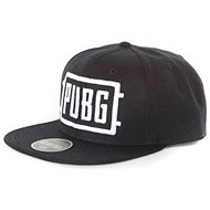Playerunknown's Battleground - Cap - Cap
