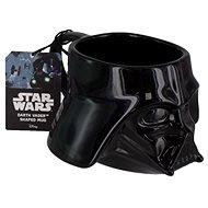 Star Wars Darth Vader - Tasse 3D - Tasse